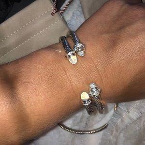 DY Renaissance Bracelet